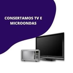 TÉCNICO ESPECIALIZADO EM TV LED LCD PLASMA SMART.