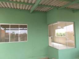 Uma ótima casa no Vila Acre/