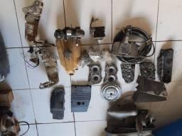 Peças motor popa Suzuki 140hp