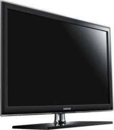 Display tv sansung un32d4000ng funcionando 100%