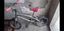 Título do anúncio: 2 bicicleta