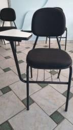 Cadeiras para sala de Aulas R$35,00 cada