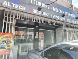 Assistência técnica celular