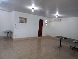 Praça  14 / Sala climatizada / 40 m2