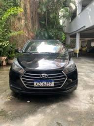 Hyundai Hb 20 , IPVA 2021 PAGO