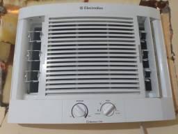 Ar condicionado 750 btu