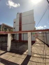 Apartamento para Locação em Olinda, Jardim Atlântico, 3 dormitórios, 2 banheiros, 1 vaga