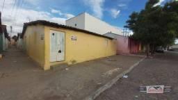 09 Casas à venda, 440m² por R$ 108.000 - Vitória - Patos/PB