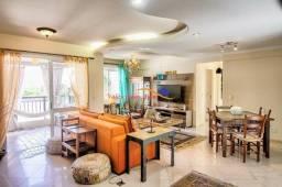 Título do anúncio: PORTO ALEGRE - Apartamento Padrão - Boa Vista