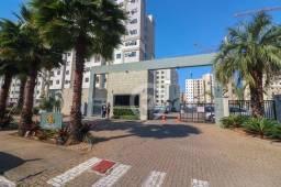 Apartamento em Vila Rosa, Novo Hamburgo/RS de 48m² 2 quartos à venda por R$ 250.000,00