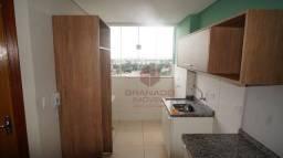 Título do anúncio: Apartamento Mobiliado para Locação com 1 quarto, cozinha planejada. Edifício com Piscina,