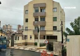 Salvador - Apartamento Padrão - Daniel Lisboa