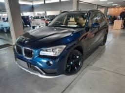 Título do anúncio: BMW X1 SDRIVE 20i 2.0/2.0 TB Acti.Flex Aut.