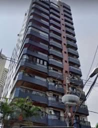 Aluga-se Apartamento no UMARIZAL.