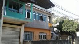 2 casas no prado ,próximo a casa Rezende