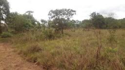 Terreno para Construção - Km21