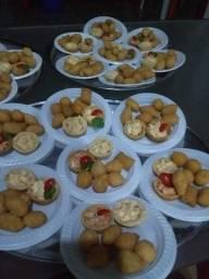 Promoção festa infantil completa R$1.200,00
