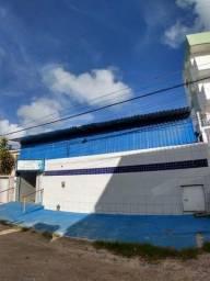 Ponto Comercial para Venda em Olinda, Bultrins, 3 banheiros, 8 vagas