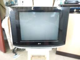 Televisão LG 20 polegadas