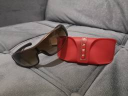 Óculos de Sol Prada Original PS04V