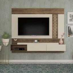 Painel para TV até 55 polegadas