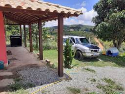 Casa bairro Jardim das alterosas/Barbacena mg