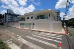 JR - Casa em Jardim Camburi - 4 quartos com acabamento de excelência.