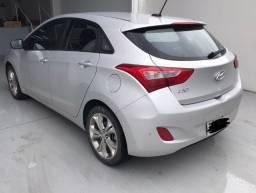 I30 1.8 16v 148cv aut. 5p (gas.) 15