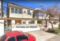 Apartamento 2 Quartos no Riachuelo - Sem IPTU - Próximo a Estação de Trem