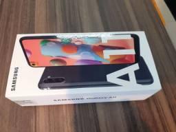 Celular Samsung Galxy A 11