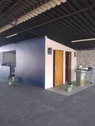 Pintor pintura de apartamento 300 reais