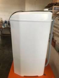 Tanquinho de lavar lavamax eco suggar 10g