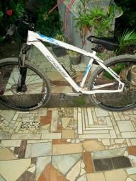 Bike Oggi 27.5