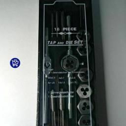 Fazedor de rosca