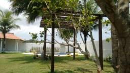 Chácara Paraíso, locação-Av. do Turismo