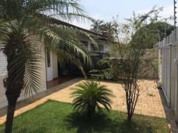 Casa Marinho em Palmas para Temporada