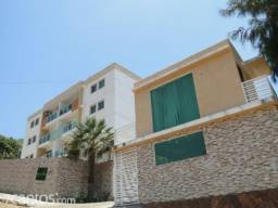 Apartamento para alugar, Novo Horizonte, 3 Quartos