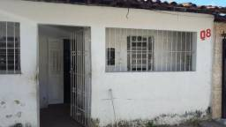 Casas em Prazere em frente a estação Prazeres de R$ 500 por R$ 250 (necessitam reforma)