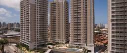 Helbor Condomínio Parque Clube Fortaleza 2 - 56 m² a 69 m² - Fortaleza - Ceará - ID401