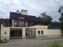 Casa - Jaraguá do Sul - Bairro Jaraguá Esquerdo
