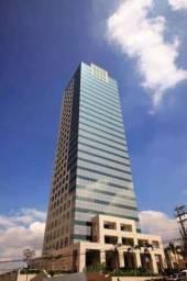 Helbor Corporate Tower - 205 m² e 410 m² - São José dos Campos - São Paulo - ID399