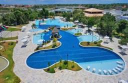 Iloa resort - considerado o melhor resort de Alagoas - VENDO ou ALUGO