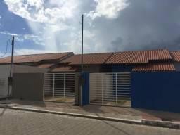 Casa 02 Quartos - Macafé