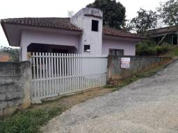 Casa Em Guaramirim