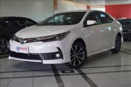 Toyota Corolla 2.0 Xrs 16v - 2019