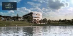 Terreno à venda, 920 m² por R$ 540.000  RS-235, 2 - Casagrande - Gramado/RS