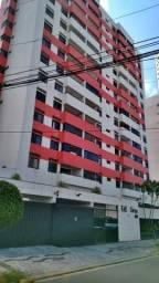 [ A31369 ] Apartamento com 3 Quartos sendo 1 Suite. Em Boa Viagem !!