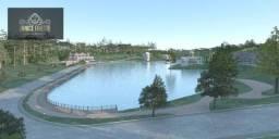 Terreno à venda, 1276 m² por R$ 1.212.200  RS-235, 4 - Casagrande - Gramado/RS