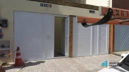 Casa com 2 dormitórios para alugar, 130 m² por R$ 1.109/mês - Quintino Cunha - Fortaleza/C