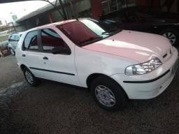 Palio ELX - 2001
